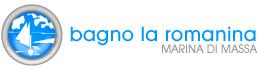 Logo bagnolaromanina - Bagno riviera marina di pietrasanta ...